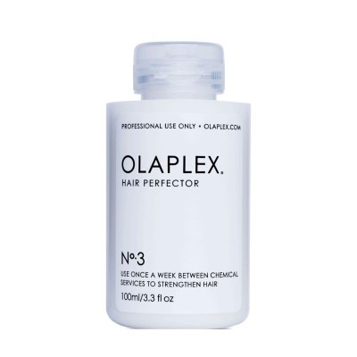Olaplex 3