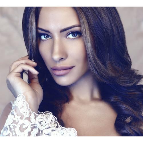 Виктория Кравчук