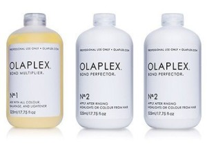 Купить Olaplex