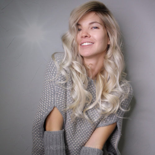 Наталья Бордо